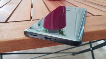 HTC-U12+-Recenzija-(7)