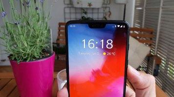 OnePlus-6-Recenzija-(22)