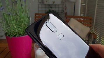 OnePlus-6-Recenzija-(24)