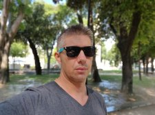 OnePlus-6-Test-kamere-(10)