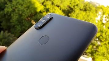 Xiaomi Mi 6X Recenzija (10)