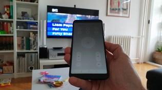 Xiaomi Mi 6X Recenzija (15)