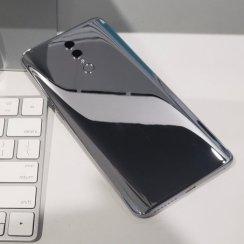 Honor Note 10 stiže 30.7. donosi 6.9'' AMOLED ekrančinu i 6,000 mAh bateriju