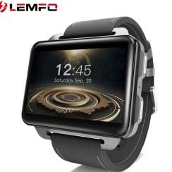 Ovaj smartwatch je ujedno i telefon s kamerom, košta $99,99