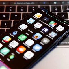 Geekbench najavljuje iPhone s 4GB RAM-a i novim čipom