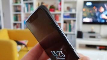 Xiaomi Mi 8 Recenzija (12)