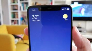 Xiaomi Mi 8 Recenzija (3)