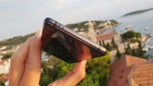 Xiaomi-Mi-8-SE-Recenzija-(4)