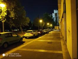 Xiaomi-Mi-8-Test-kamere-(36)