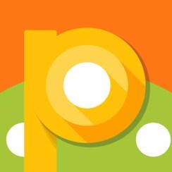 Službeni Android P stiže 20. kolovoza, tvrdi poznati leakster