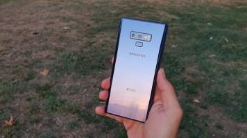 Galaxy Note 9 Recenzija (14)