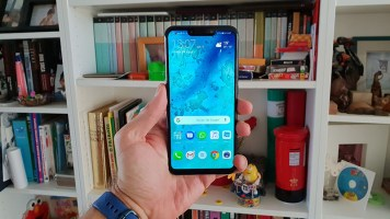Huawei Mate 20 Lite recenzija (37)