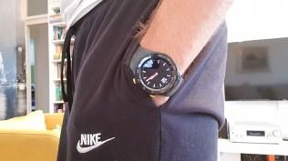 Huawei Watch 2 Recenzija (1)