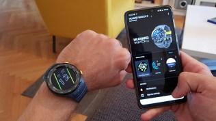 Huawei Watch 2 Recenzija (11)