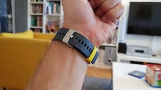 Huawei Watch 2 Recenzija (4)