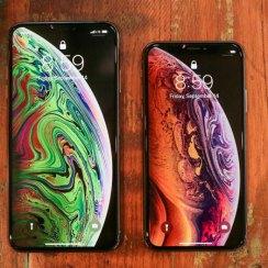 Imaju li iPhone Xs i Xs Max problema s prijemom signala?
