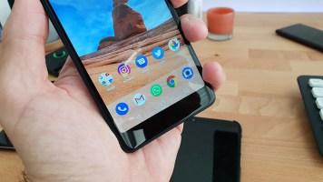 Nokia 5.1 Recenzija (16)