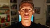 Sony Xperia XZ3 Test kamere (2)