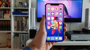 iPhone Xs Max Recenzija (24)
