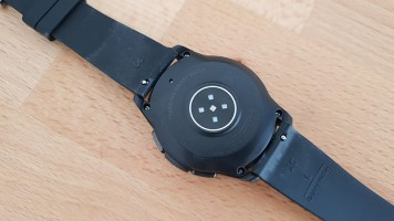 Galaxy Watch Recenzija (3)