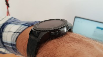 Galaxy Watch Recenzija (6)