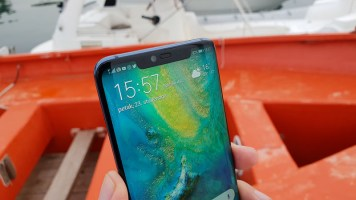 Huawei Mate 20 Pro Recenzija (6)