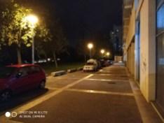 Xiaomi Mi 8 Lite Test kamere (3)