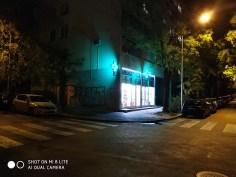 Xiaomi Mi 8 Lite Test kamere (5)