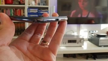 Xiaomi mi 8 Lite Recenzija (4)