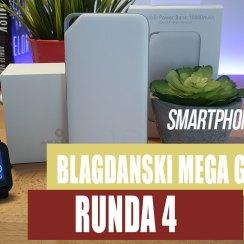 BLAGDANSKI-MEGA-GIVEAWAY-RUNDA-4-BLOG