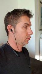 BRAINWAVZ BLU-300 - Sportske Bluetooth slušalice za 38 eura (12)