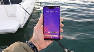 Google Pixel 3 XL Recenzija (19)