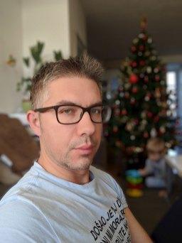 Google-Pixel-3-XL-Test-kamere-Portret