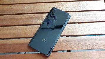 Xiaomi Mi MIX 3 Recenzija (10)