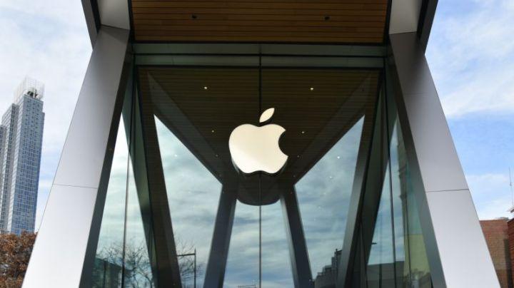 Apple u blagdanskom kvartalu zabilježio 15% slabiju prodaju iPhonea