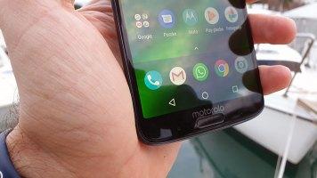 Moto G6 Plus Recenzija (9)