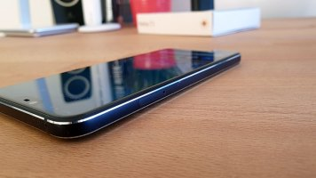 Nokia 7.1 Recenzija (2)