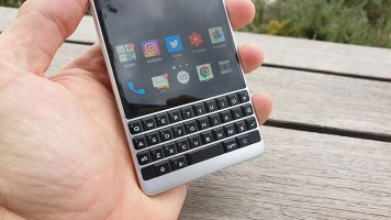 BlackBerry Key2 Recenzija (7)