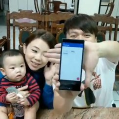 Xperia XA3 s ultra visokim 21:9 zaslonom osvanula u bizarnom videu