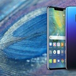 Huawei Mate 20 trojac premašio 10 milijuna isporučenih primjeraka