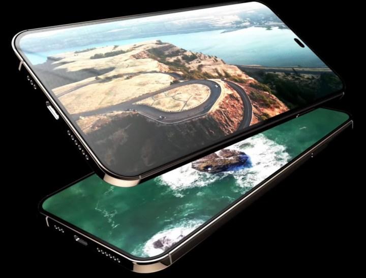 Apple ove godine navodno priprema čak pet novih iPhonea