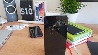 Galaxy-A50-recenzija-(36)