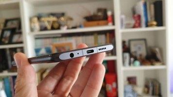 Huawei-P30-Recenzija-(11)