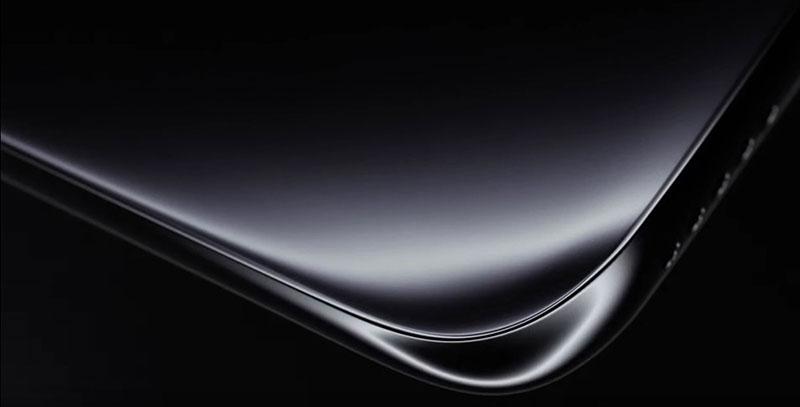 Potvrđeno: OnePlus 7 stiže 14.5. donosi brzinu iznad brzine ali i više cijene