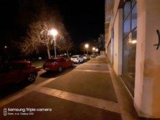 Samsung-Galaxy-A50-test-kamere-(12)
