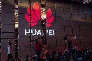 Ako je ovo istina, Huaweiu se crno piše
