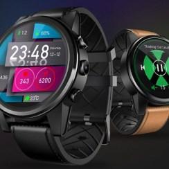 Dva cool Zeblaze smartwatcha u TomTopu po cool cijenama