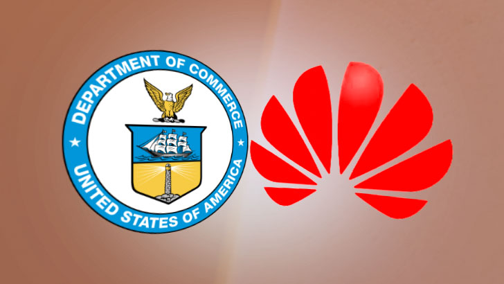 Huawei dobio odgodu Trumpove zabrane na 90 dana, evo što to znači