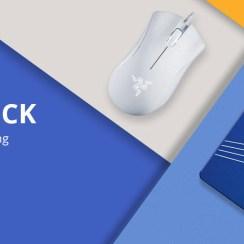 Novo u ponudi Geekbuying EU skladišta uz duty free dostavu
