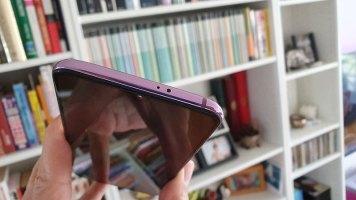 Xiaomi-Mi-9-Recenzija-(3)